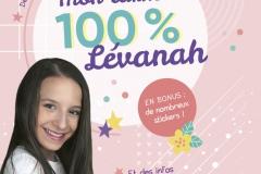 Levannah