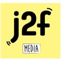 J2F Média
