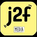 J2F Media